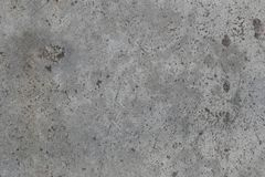 Old concrete surface of rough texture background stock image