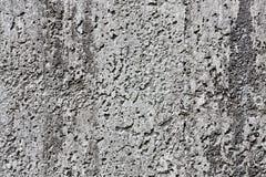 Old concrete texture Stock Photos