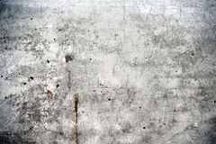 Old concrete texture Royalty Free Stock Images