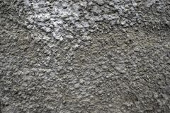 Old concrete texture background for design stock image