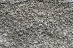Old concrete texture background for design royalty free stock photos