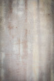 Old concrete texture Stock Photography