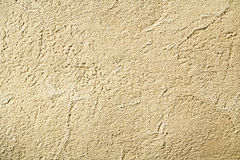 Old concrete texture Royalty Free Stock Image