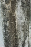 Old concrete texture. Grungy white concrete wall background Royalty Free Stock Photo