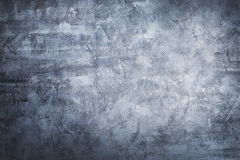 Old concrete texture. Shabby cement background Royalty Free Stock Photography