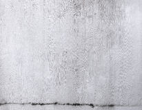 Old concrete texture wall Stock Photos
