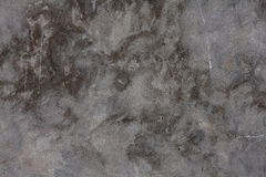 Old concrete textured wall background Stock Photography