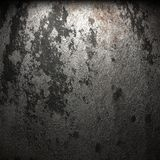 Old concrete wall Royalty Free Stock Photo