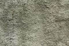 Old concrete wall  background. Old concrete wall abstract background Stock Photos