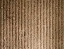 Old concrete wall, background Stock Images