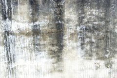Old concrete wall background. Closeup texture of old concrete wall background Royalty Free Stock Photo
