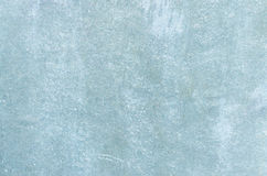 Old concrete wall background old wall royalty free stock photography