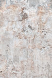 Old concrete wall Stock Images