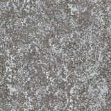 Old Concrete Wall. Seamless Tileable Texture. Royalty Free Stock Images