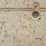 Old concrete wall surface Royalty Free Stock Photo