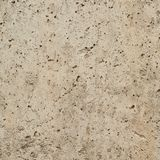 Old concrete wall surface Royalty Free Stock Photography