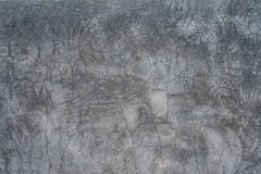 Old concrete wall texture. And background Stock Photo