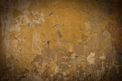 Old concrete wall texture background. Abstract background, empty royalty free stock images