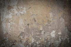 Old concrete wall texture background. stock photos