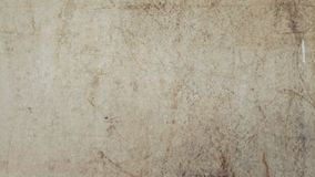 Old Concrete wall vintage background. Texture Stock Photography