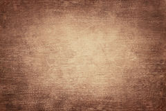 Old copper texture Stock Photography