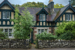 Free Old Cottage Stock Photos - 70313873