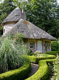 Old Cottage Mellerstain House