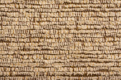 Old Cotton Material Texture Royalty Free Stock Photos