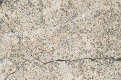 Old Concrete Stone Background. Old Cracked Concrete Construction Stone Background. Cement Wall Texture stock photo