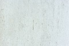 Old Cracked Light Gray Wood Texture Royalty Free Stock Photo