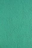 Old cracked paint pattern on the wall background Stock Photography