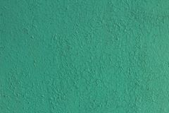 Old cracked paint pattern on the wall background Stock Photos