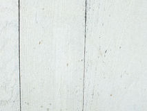 Old cracked paint wooden wall texture background close up Stock Photography