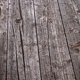 Old cracked weathered wood texture Stock Photos