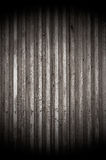 Old Cracked Wood Background with Spotlight Stock Photos