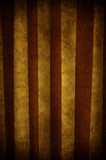 Old curtain Royalty Free Stock Image