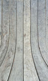 Old Curved Wooden Piece Background Texture Royalty Free Stock Photo