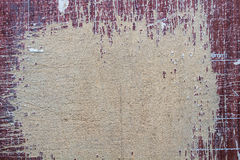 The Old Cuting board texture for background Stock Photo