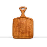 Old cutting board Stock Photos