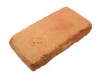 Old damaged brick Royalty Free Stock Photo