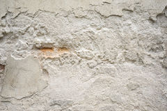Old damaged concrete wall Stock Photos