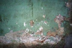 Free Old Damaged Grunge Wall Background Stock Images - 144391544
