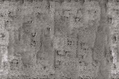 Old damaged inscribed texture of a cracked wall vector illustration