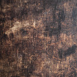 Old dark brown wooden texture background. Natural wood  Backdrop Stock Images
