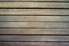 Old dark wood. Abstract  texture plank wallpaper Royalty Free Stock Photo