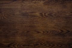 Free Old Dark Wood Plaque Texture Stock Images - 45707614