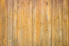 Old dark wood texture background for text Royalty Free Stock Images