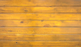 Old dark wood texture background for text Stock Image