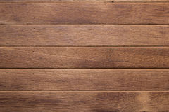 Old dark wood wall texture for background. Stock Photo