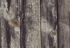 Old wooden dark background royalty free stock photography